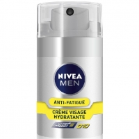 NIVEA FOR MEN SOIN Q10