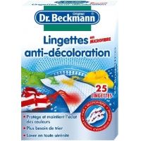 25LING.ANT DECOLO BECKMAN
