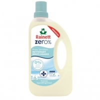 NET.SOL 750 ECO 0%RAINETT