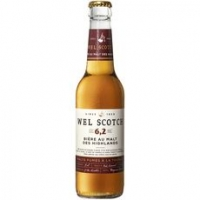 BLLE 33CL WEL SCOTCH (FR)