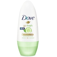 ATO.FRESH 100ML 0%  DOVE