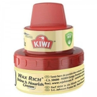 FL.CIR.CREM.INC.50ML KIWI