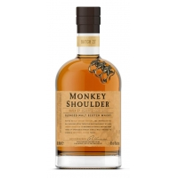 WHIS.70CL MONKEY SHOULDER