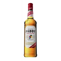 WHISKEY PADDY 70CL.40DG