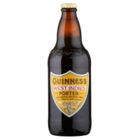 BLLE 50 GUINNESS WEST IND