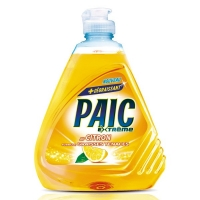 PAIC EXTREME CITRON 500ML