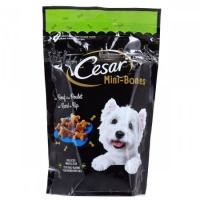 FRIANDISE CESAR MINI BONE