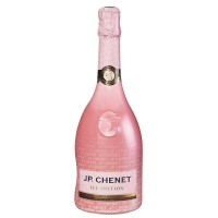 MOUSSEUX CHENET ICE ROSE