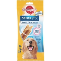 DENTASTIX GRAND CHIEN PED