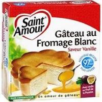 GAT.FROM VANILL.350G.AMOU