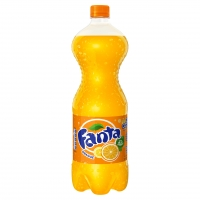 PET 1L5 FANTA ORANGE