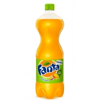 PET 1L5 FANTA EXOTIC