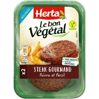 STEAK GOURM.POIV.PERSX4HE