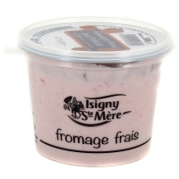 FROM.BLC FRAISE 500G ISIG