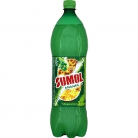 SUMOL SODA ANANAS PET1,5L