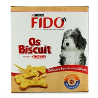 OS BISCUIT CHIEN MACANI