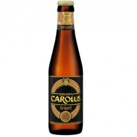 BLLE 33CL CAROLUS TRIPLE