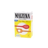 MAIZENA FLEUR DE MAIS400G