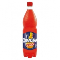 ORANGINA ROUGE 1,5L PET