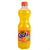 PET 50CL FANTA ORANGE CEE