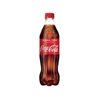 PET 50CL COCA COLA  CEE