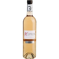 PROVENCE ROSE EXCEPTION18