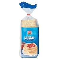 PAIN MIE SS CROUT 475G BF