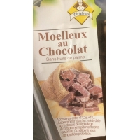 PART MOELLEUX CHOCO 90G