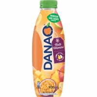 DANAO MULTIVITAMINE 90CL