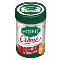 SOCIETE CREME FROM  100G.