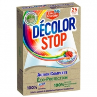 DECOLOR STOP ECO PROTECT
