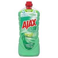 AJAX AGRUM 1250ML