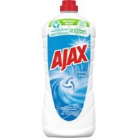 AJAX TRAD.ORIGINAL 1250ML