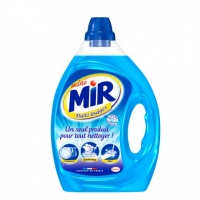MINI-MIR MULTI USAGE 2L