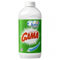 GAMA LESS.PDRE 1K625 25DO