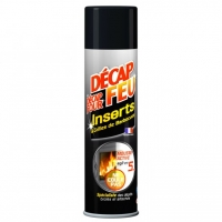 AERO 500ML DECAPFEU INSER