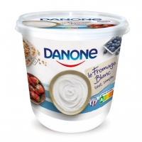 DANONE FROM.BL.3,28% 825G