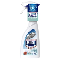 ANTIKAL SPRAY 3EN1 500ML
