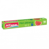 FILM ETIRABLE 50M ALFAPAC