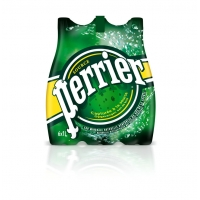 PACK 6X1L PERRIER #MP 70