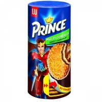 GOUTER PRINCE MULTICER.LU