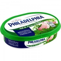 FROM.AFH.150G PHILADELPHI