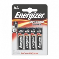BL.4PIL LR6 POWER ENERGIZ
