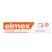 TUB.DENT.ANTI/CAR.75.ELME