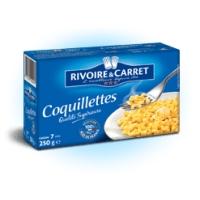 COQUILLETTES R.C 250G