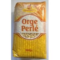 ORGE PERLE 500G LE BON SEMEUR