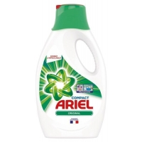 ARIEL LIQ.ORIG.1L265/23DO
