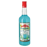 MENTHE GLACIALE ARTISAN EYGUEBEL 1L