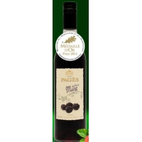 CREME DE MURE PAGES 15° 70CL