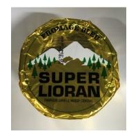 PETIT BLEU SUPER LIORAN 400GR
